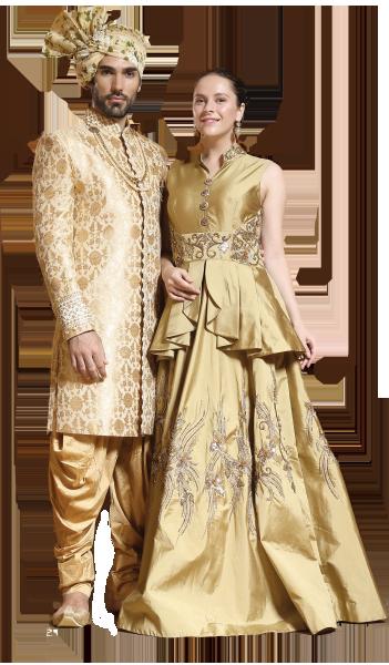 Indian Wedding Sherwani Mens Wedding Sherwani Indian Wedding Sherwani For Mens