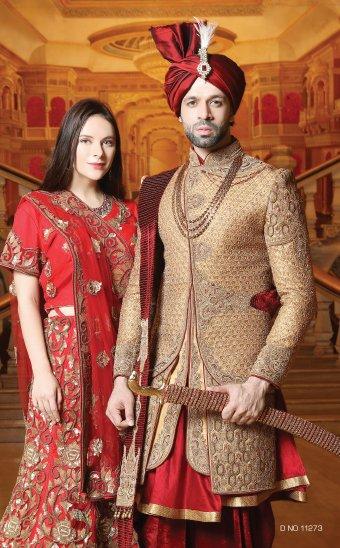 Indian Wedding Sherwani Mens Wedding Sherwani Indian Wedding Sherwani For Mens,Summer Wedding Dresses 2020 Trends